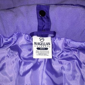 Magellan Outdoors Jackets & Coats - MAGELLEN OUTDOORS JACKET